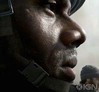 Call Of Duty 2014, toda la info hasta ahora