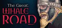 Portada oficial de The Great Whale Road para PC