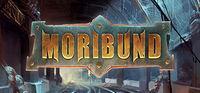 Portada oficial de Moribund para PC
