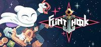 Portada oficial de Flinthook para PC