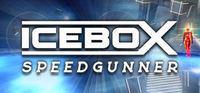 Portada oficial de ICEBOX para PC