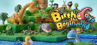 Portada oficial de Birthdays the Beginning para PC