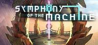 Portada oficial de Symphony of the Machine para PC