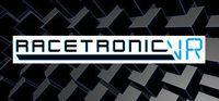 Portada oficial de RacetronicVR para PC