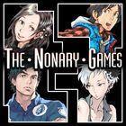 Portada oficial de Zero Escape: The Nonary Games para PS4