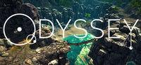 Portada oficial de Odyssey para PC