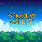 Portada oficial de de Stardew Valley para Switch