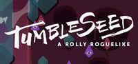Portada oficial de TumbleSeed para PC