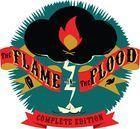 Portada oficial de de Ficha de The Flame in the Flood: The Complete Edition para PS4