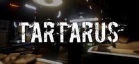 Portada oficial de Tartarus para PC