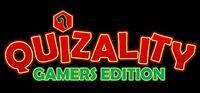 Portada oficial de Quizality para PC