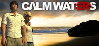 Portada oficial de Calm Waters para PC