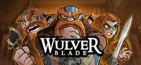 Portada oficial de Wulverblade para PC