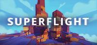 Portada oficial de SuperFlight para PC