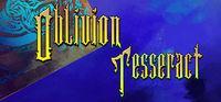 Portada oficial de Oblivion Tesseract VR para PC