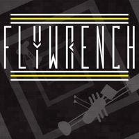 Portada oficial de Flywrench para PS4