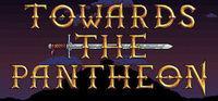 Portada oficial de Towards The Pantheon para PC