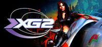 Portada oficial de Extreme-G 2 para PC
