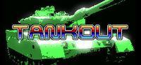 Portada oficial de TANKOUT para PC