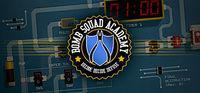 Portada oficial de Bomb Squad Academy para PC