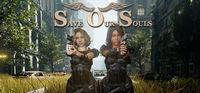 Portada oficial de Save Our Souls: Episode I - The Absurd Hopes Of Blessed Children para PC