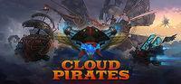 Portada oficial de Cloud Pirates para PC