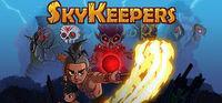 Portada oficial de SkyKeepers para PC