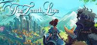 Portada oficial de The Tenth Line para PC
