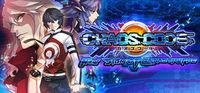 Portada oficial de Chaos Code: New Sign of Catastrophe para PC