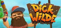 Portada oficial de Dick Wilde para PC