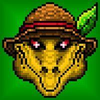 Portada oficial de Siralim 2 para PS4