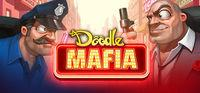 Portada oficial de Doodle Mafia para PC