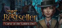 Portada oficial de Bestseller: Curse of the Golden Owl para PC