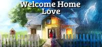 Portada oficial de Welcome Home, Love para PC