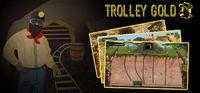 Portada oficial de Trolley Gold para PC