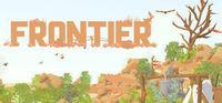 Portada oficial de Frontier VR para PC