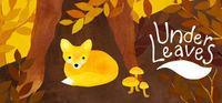 Portada oficial de Under Leaves para PC