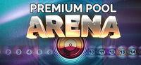 Portada oficial de Premium Pool Arena para PC