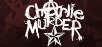 Portada oficial de Charlie Murder para PC