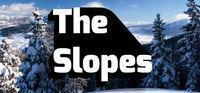 Portada oficial de The Slopes para PC