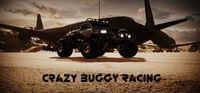 Portada oficial de Crazy Buggy Racing para PC