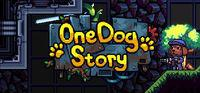 Portada oficial de One Dog Story para PC