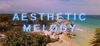 Portada oficial de Aesthetic Melody para PC