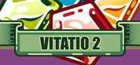 Portada oficial de VITATIO 2 para PC