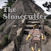 Portada oficial de The Stonecutter eShop para Wii U