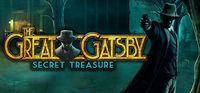 Portada oficial de The Great Gatsby: Secret Treasure para PC