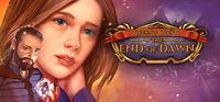 Portada oficial de Queen's Quest 3: The End of Dawn para PC
