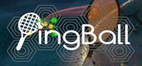 Portada oficial de PingBall VR para PC