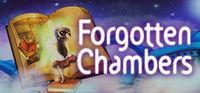 Portada oficial de Forgotten Chambers para PC