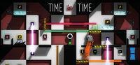Portada oficial de Time in Time para PC